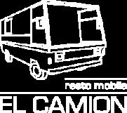 logo_elcamion_cta